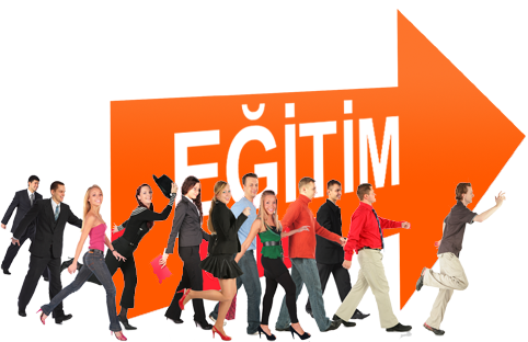Egitim Akademi - Coaching, training and consulting services